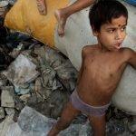 Dalits, los oprimidos