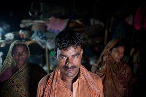 Uttar Pradesh, entre los estados indios con mayor desigualdad de género