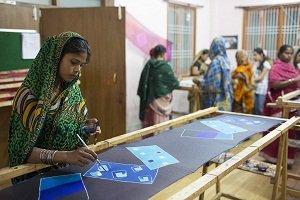 Marina Textil SL traspasa la gestión de Marina Silk a Semilla