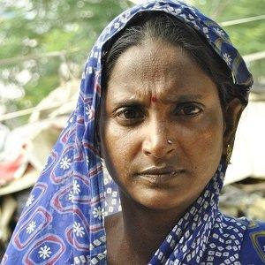 """""""Ponderar las necesidades reales de las familias de los slums aumentaría la efectividad de la ayuda que reciben"""""""