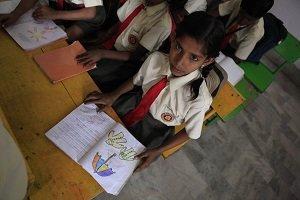 India: un Plan de Estudios poco eficaz