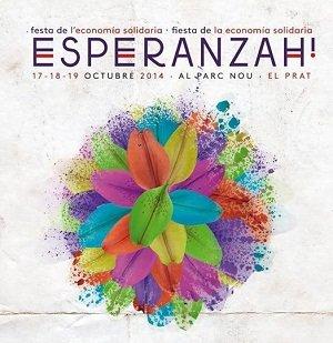 Semilla en el Festival Esperanzah