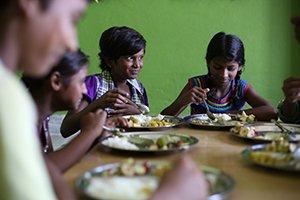 Colabora con Semilla por una alimentación digna el Día Mundial de la Salud
