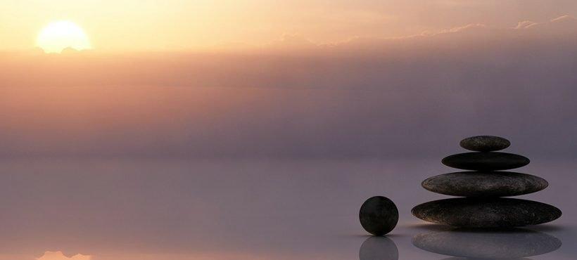 Yoga solidario a favor de Semilla para el Cambio en Santa Cruz de Tenerife