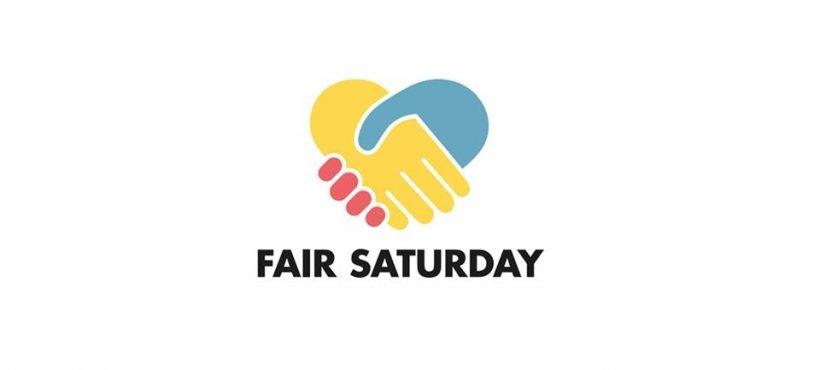 Tres grupos vascos actúan este fin de semana a favor de Semilla en el Fair Saturday