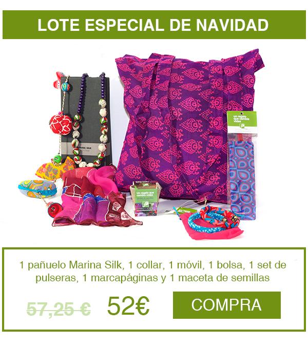 lote_NAVIDAD_precios_alta