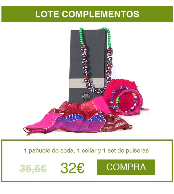 lote_complementos_precios