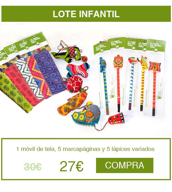 lote_infantil_precios