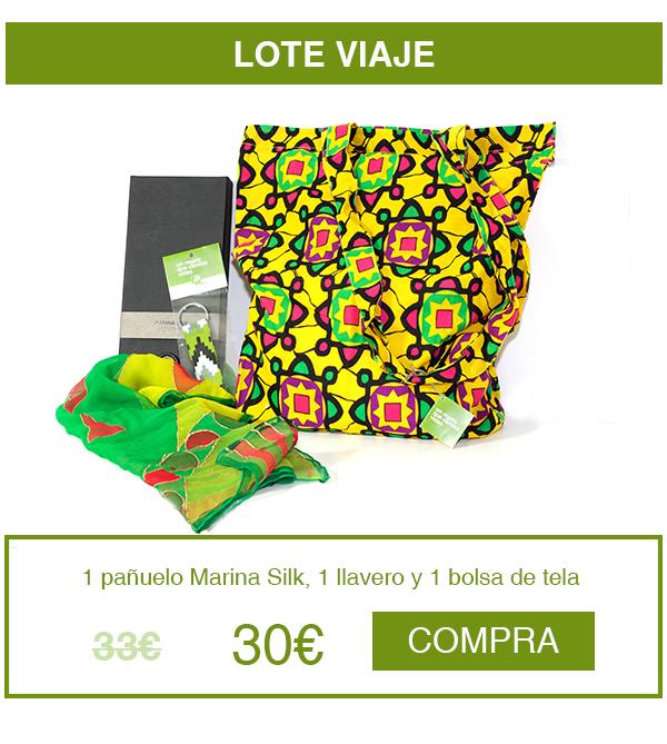 lote_viaje_precios
