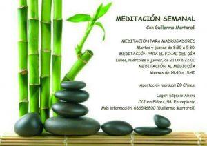 cartel_meditacion_guillermo