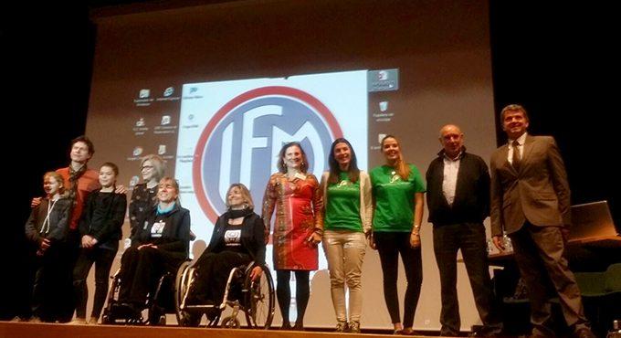 El alumnado del Liceo Francés de Madrid elige a Semilla como beneficiaria de su carrera solidaria