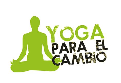 logo_yoga_web_semilla