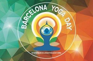 Barcelona_yoga_Day