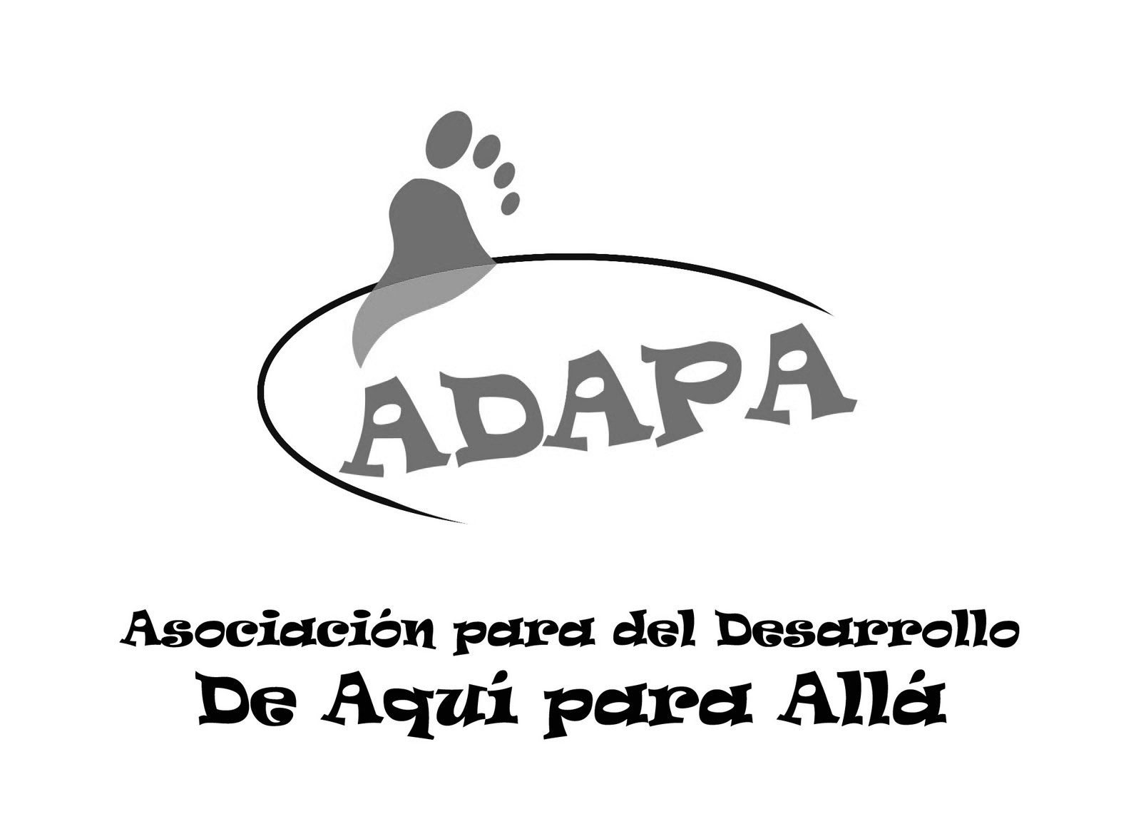 Logo-ADAPA-definitivoBW