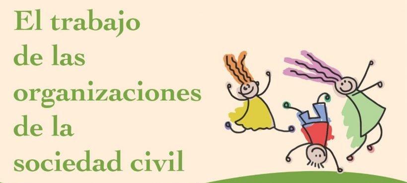 Semilla y Cruz Roja participan en Granada en una mesa redonda sobre la situación de la infancia