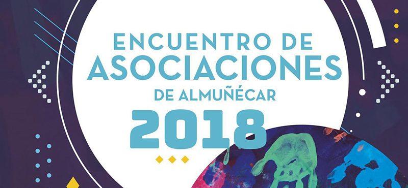 Semilla participa mañana en el Encuentro de Asociaciones Locales 2018 de Almuñecar