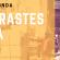 """Semilla y la Fundación Vicente Ferrer organizan una mesa redonda sobre los """"Contrastes de la India"""""""