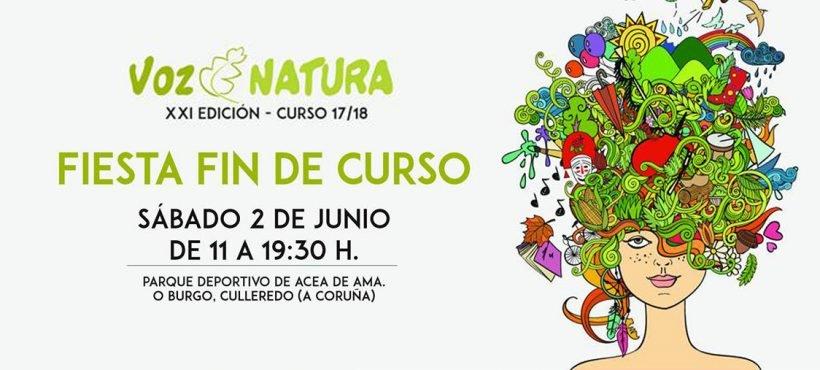 Tatuajes de henna y chapas solidarias este sábado en Voz Natura