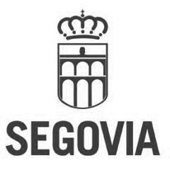 logo_ayuntamiento-segovia