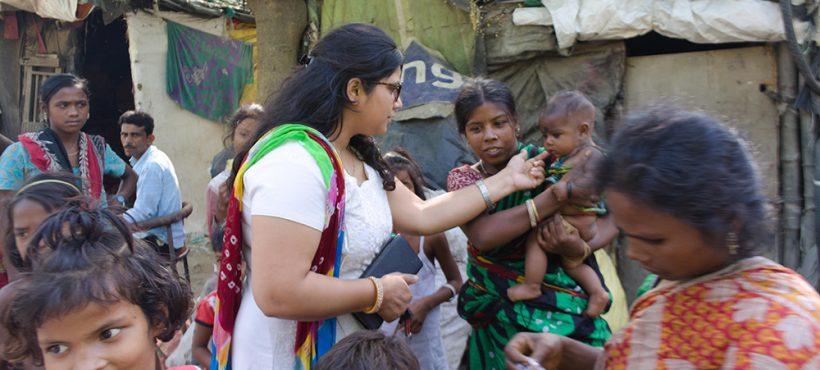 Semilla para el Cambio intensifica el programa de planificación familiar en Sigra