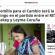 La ONG Semilla para el Cambio será la invitada este domingo en el partido entre el RETAbet Bilbao Baskey y Leyma Coruña