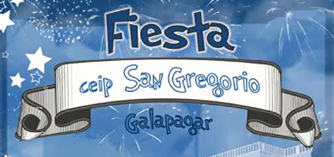 Semilla participará este domingo en la fiesta del CEIP San Gregorio de Galapagar