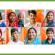Diez años cambiando vidas en Varanasi