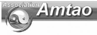Amtao