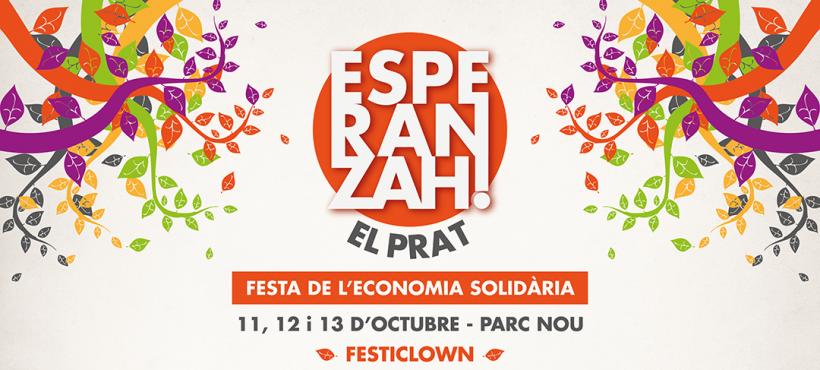 Semilla participa por sexto año en el Festival Esperanzah