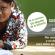 Reivindicamos el derecho a la vida en el Día Mundial de la Infancia