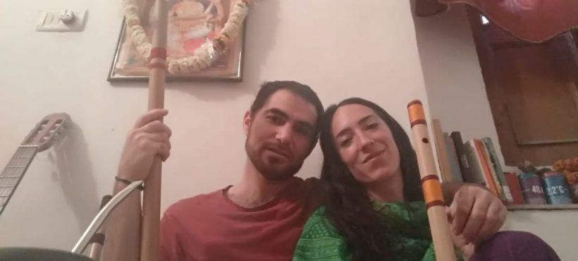 Cooperación en tiempos de cuarentena: «Nos toca hacer malabares para hacer llegar la ayuda»